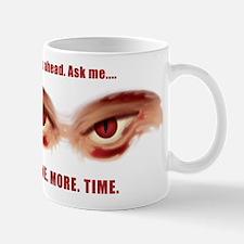 Evil Eye Small Small Mug