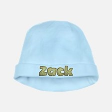 Zack Toasted baby hat