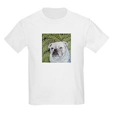 """Hello Handsome"" T-Shirt"