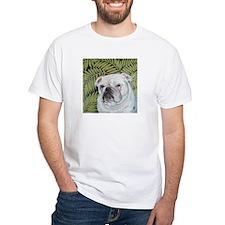 """Hello Handsome"" Shirt"