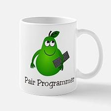 Pair Programmer Mug