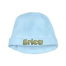 Erica Toasted baby hat