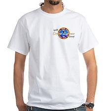 Not Forgotten Shirt