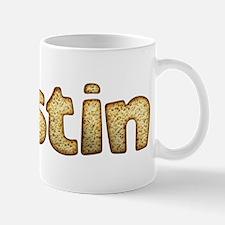 Kristin Toasted Mug