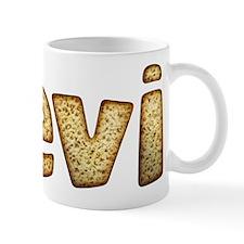 Levi Toasted Mug