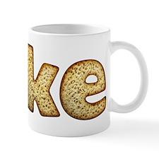 Luke Toasted Mug