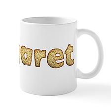 Margaret Toasted Mug