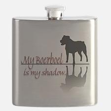Boerboel Shadow.png Flask
