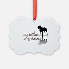 Boerboel Shadow.png Ornament