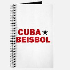 Cuba Beisbol Journal
