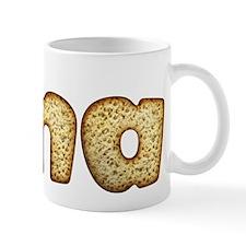 Tina Toasted Mug