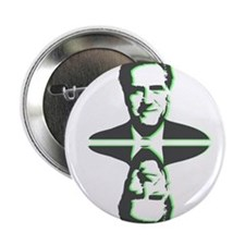 "mitt romney 2.25"" Button"