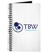 TBW-logo.png Journal