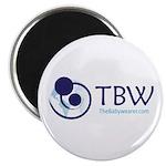 TBW-logo.png 2.25