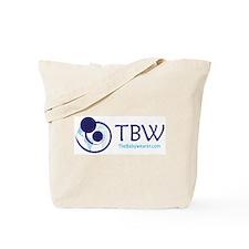 TBW-logo.png Tote Bag