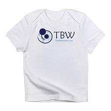 TBW-logo.png Infant T-Shirt
