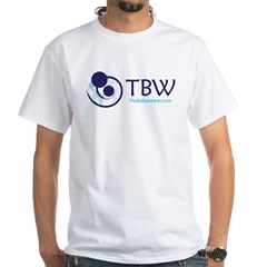 TBW-logo.png Shirt