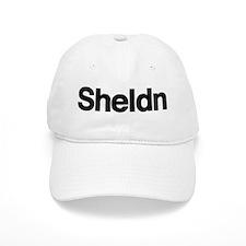 Sheldn - Baseball Cap