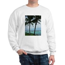 Palm Trees 1 Jumper