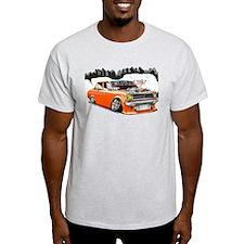 Datsun 1200 W T-Shirt