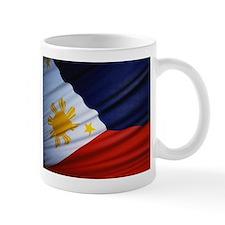 Filipino Pride Mug