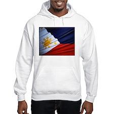 Filipino Pride Jumper Hoody