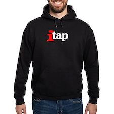 itap Hoodie