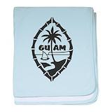 Guam Blanket