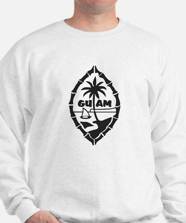 Guam Seal Jumper