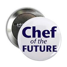 Chef of the Future - Button