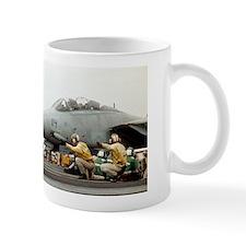 F14B Tomcat Mug