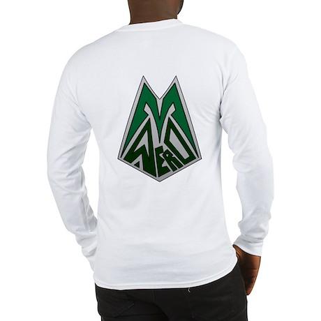M-Aero T-Shirt