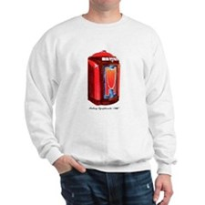 146 Symphonola Sweatshirt