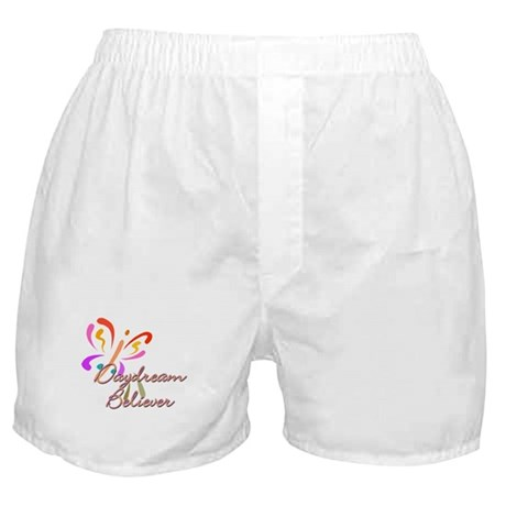 Daydream believer Boxer Shorts