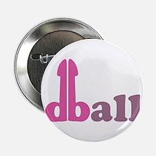 """Ed Balls 2.25"""" Button"""