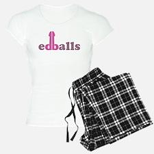Ed Balls Pajamas