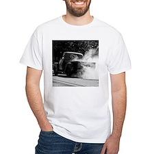 Smokin Truck Shirt