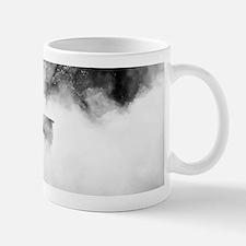 Smokin Truck Small Small Mug