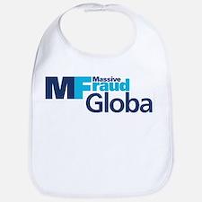 MF Global Bib