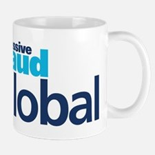 MF Global Mug