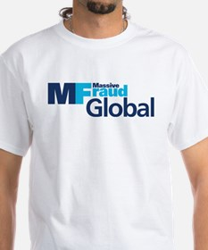 MF Global Shirt