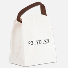 p2yok2.png Canvas Lunch Bag