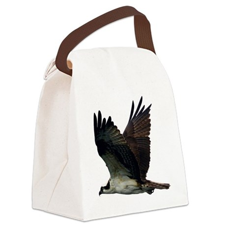 Osprey Canvas Lunch Bag