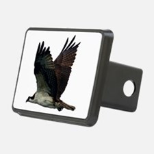 Osprey Hitch Cover
