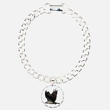 Osprey Bracelet