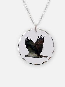 Osprey Necklace