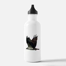 Osprey Water Bottle