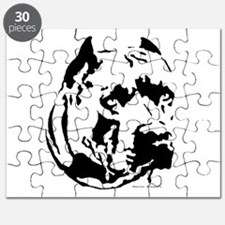 rocky cut out.png Puzzle