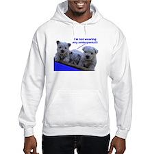 Marie's Designs for Kids Hoodie Sweatshirt