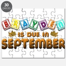 Brayden is Due in September.png Puzzle